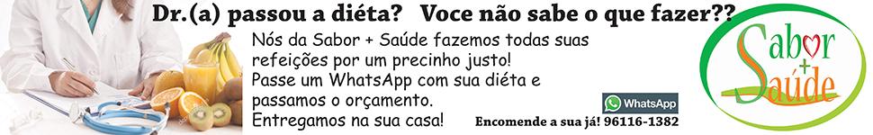 Sabor 001